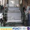 Maglia dello schermo della finestra della fabbrica di Anping (XA-WS7)