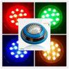지상 설치 LED 수영장 빛 (HX-WH298-18S-18)