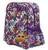 Children all'ingrosso School Bag per Girls