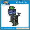 상업적인 운동장 장비 제조 중국