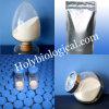 최고 질 백색 처리되지 않는 분말 스테로이드 Nolvadex/Tamoxifen 구연산염