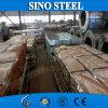 SGCC (DX51D+Z) o soldado bobina a chapa de aço galvanizada mergulhada /Hot