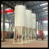 200 de Silo van het Cement van MT voor het Mengen zich Installatie