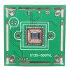 Carte developpée récemment de module d'appareil-photo de prix usine Ss-PC5135