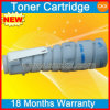Laser compatible Copier Toner Cartridge de Black para Konica Minolta Tn211