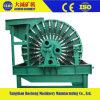 Filtro de cilindro giratório do vácuo com ISO9001: 2000 certificados
