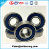 Cuscinetto a sfere 6203bearing 6202bearing, 6205bearing con 6206, 6207