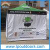 10X10' Outdoor Customs Printing Advertizing Canopy Folding Tent
