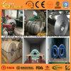 Sale chaud 304L 2b Steel Coil