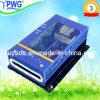20A 30A 40A MPPT Solar Controller