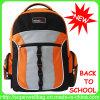 2016 новое Design Students Backpack с Good Quality & Nice Price