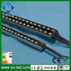 1000*20*15mm LED Grow Lights IP65 DC12V 5050 SMD LED 24W LED Strip Light Bar