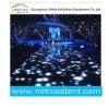 Fase di vetro di Dancing di illuminazione di concerto (ML044)