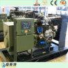 groupe électrogène diesel de 120kw (150kVA) Deutz avec le prix usine