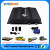 Combustibile Sensor GPS Tracker con Free Google Map/Due-modo Talking (VT1000)