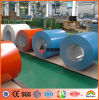 Colore Coated Aluminium Coil per Aluminum Wall Cladding