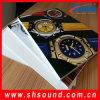 Sounda 새 모델 PVC 자유로운 거품 널 (SD-PFF01)