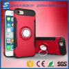 Ring-Halter-schützender Kasten für Xiaomi Redmi Anmerkung 4X