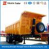 Fabrik-Preis-Hydrozylinder-Rückseiten-Speicherauszug-Schlussteil für Verkauf