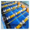 Rodillo automático del azulejo de azotea del estándar europeo que forma la máquina