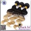 Тон объемной волны 2 поставкы цепных магазинов сотка дешевые индийские волос девственницы