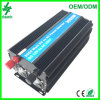 Battery Charger DC12V AC220V Portable Inverter Generator를 가진 중국 Mnafacture Inverter