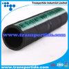 Tubi flessibili di gomma del tubo flessibile/sabbiatura di scoppio della sabbia di alta qualità