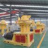Granule Machine Zlg850 à vendre Par Hmbt