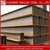 A36 Материал H стальной балки для строительства