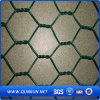 Chicken (YB-20)のためのPVC Coated Hexagonal Wire Mesh
