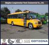 Auto escolar de Slg6750c3f 4X2 com 19 - 22 Seats