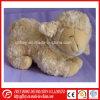 Meilleur Promotion Gift Toy de Sheep pour Christmas