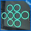 De groene Rode Zwarte Bruine RubberO-ring van het Silicone NBR FKM