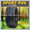 Sport Tire 305/40zr22 und 275/35zr20
