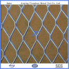 고품질 스테인리스 확장된 금속 장 (TS-J54)