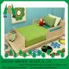 가장 싼 간단한 멜라민 파티클 보드 MDF 아이 침대 디자인