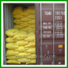 窒素Fertilizer Urea 46、GranularおよびPrilled Urea Fertilizer
