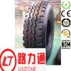 Tubo interno do pneu natural e butílico para o caminhão 10r20