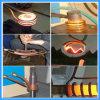 Het Verwarmen van het Metaal van de inductie Machine (jlc-50KW)