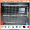 최신 Sales Construction 및 Super Quality Temporary Fencing
