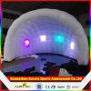 LED-Beleuchtung-Würfel-Zelt, aufblasbare Zelte