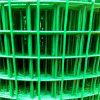 rete metallica saldata 21 - 14 calibri per obbligazione/costruzione