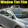 Съемный Static льнет пленка окна автомобиля