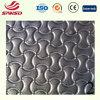 Folha Textured barata da espuma de China EVA da venda quente
