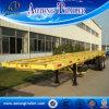 De Aanhangwagen van de vrachtwagen, de Aanhangwagen van de Container van de Lading, de Lage Aanhangwagen van het Nut van het Bed (LAT9390P)