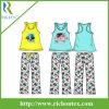 Установленные Pyjamas девушки пожаробезопасные