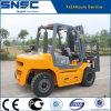Diesel-Gabelstapler der China-Qualitäts5ton