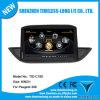 S100 Platform pour Peugeot Series 308 Car DVD (TID-C190)