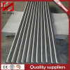 Barra rotonda della lega di titanio (AMS 4928 di ASTM B348/ASME SB348/)