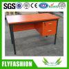 De houten Schrijftafel Desk van Teacher van de School met Drawers (sf-20T)